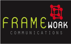 Framework Communications
